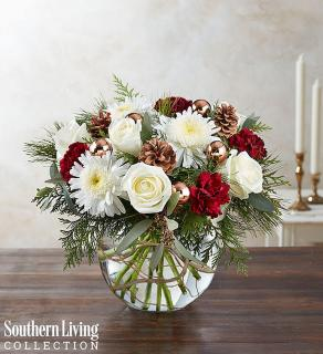 Natural Elegance™ by Southern Living®